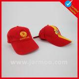 Изготовленный на заказ бейсбольная кепка клуба верхнего качества