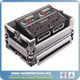 수송 방어적인 케이스 믹서 상자