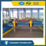 Автомат для резки плазмы CNC SGS CE