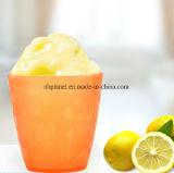 Copo de bebida para crianças em plástico para promoção