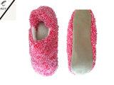 ستّة لون نساء; [س] أحذية داخليّة ([ر-سل1608])