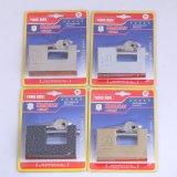 A fábrica personalizou todos os tipos do cadeado retangular com alta qualidade