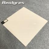 Porzellan Trpoicano Fußboden-Fliese der vollen Karosserien-60X60 super weiße glatte