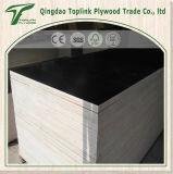 Contre-plaqué concret de Formwok d'acheteurs de bois de construction de la Thaïlande pour la construction