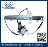 Tirante do indicador de potência das peças de automóvel para KIA Qilima 82403-22510-4s
