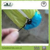 Pool Combo Set with Beach Shelter