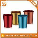 14oz het anodiseren van de Koppen van het Aluminium van de Kleur met Druk