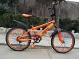 Bicicletta dei 2017 una buona bambini di vendite Nizza di disegno 20 pollici con la forcella Sr-Kb116 della sospensione