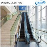 Escada rolante comercial barata do preço da alameda de compra de 30 graus
