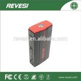 Surtidor de China de la nueva batería de múltiples funciones portable de la potencia de batería del arrancador del salto del coche del nuevo producto del arrancador del salto del coche de la alta calidad 2015