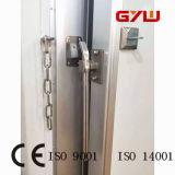 Gelenk-Tür für Kaltlagerung/Stahltür/Innentür
