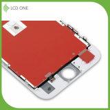 iPhone 6sのための米国のオフィスLCDスクリーンからの速く、信頼できる配達修理