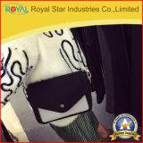 A cor nova da venda quente que restaura maneiras antigas escolhe o saco de ombro