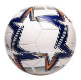 Imsの品質はサイズ5のTuffのサッカーボールをカスタム設計する