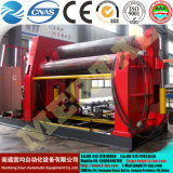 Fabricante de Rolls da placa que faz o rolo que dá forma à máquina de rolamento da máquina que dá forma à máquina