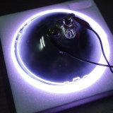 18W PAR56 LEDランプのプール(L09-PAR56LA18)