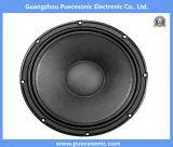 Профессиональное аудиоий Subwoofer диктора Lf12g301