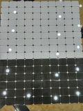 Neuester Entwurfs-keramische Wand-Fliese 300X600mm