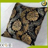 Folha de carimbo quente dourada comum para a matéria têxtil