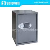 Safewell 50ej Büro-Gebrauch-Digital-sicherer Kasten