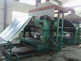 PVC Geomembrane 강선을%s 최고 가격