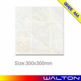 '' mattonelle di ceramica della parete delle mattonelle della cucina e della stanza da bagno di 300X600 12X24 (WG-3626)