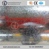 SGCC 최신 담궈진 직류 전기를 통한 아연 코팅 강철 코일 Gi 코일