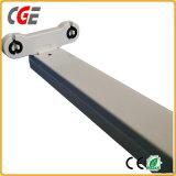 tubo integrado del tubo T5 LED de los 90cm LED con el corchete