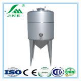 Het Roestvrij staal die van uitstekende kwaliteit en het Verwarmen Tank/de Prijs het Mengen van van de Tank/van de Tank van de Gisting/van de Tank van de Cultuur koelen