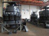 쇄석기, 돌 콘 쇄석기, 쇄석기 기계 가격을%s 기계