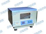 Coctelera de múltiples funciones del baño de gas del uso del laboratorio