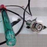pH pH van de Elektrode Sensor voor Laboratorium (e-201)