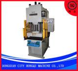 De Machine van het Ponsen van de Producten van Pu