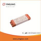 60W impermeabilizzano l'adattatore di potere del LED con Ce