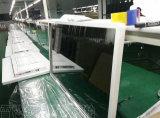 43 Zoll an der Wand befestigt alle in einem Infrarotscreen-Kiosk