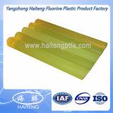 100% Varas de poliuretano virgem Rodras de plástico Rodras de plástico