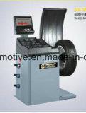AA4c Wheel Balancer (AA-WB206) para venda