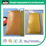 China Fabricación de recubrimientos en polvo Epoxy Polyester
