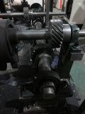 Machine à grande vitesse de cuvette de papier de papier enduit de PE