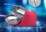Nueva trituradora de hielo 2016 hecha en China
