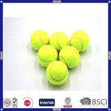 Pelota de tenis de la alta calidad de Itf del precio de fábrica