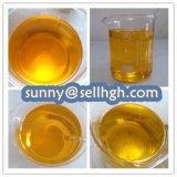 試供品および最もよい価格の同化ステロイドホルモンの粉のテストステロンCypionate