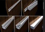 4209hot Kanaal van het Aluminium van de verkoop het Goedkope voor LEIDENE OEM van de Strook Producent