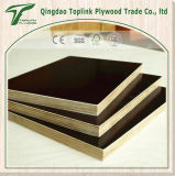 China-Shuttering Furnierholz-/Blendenverschluss-Falte-Hersteller