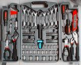 Самый новый комплект инструмента 95 PCS профессиональный механически (FY1495B)