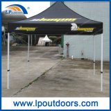 Tenda do Gazebo em Canopy de 3X3m (ACG33)