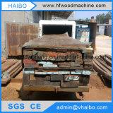 Машина сушильщика по-разному вакуума размера деревянная с ISO