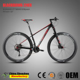 Bike горы алюминия 29er Xt Groupset M8000 22speed Superlight