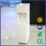 現代自動同じ高さのシステム水ディスペンサー中国