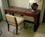 단순한 설계 사무실 테이블 탁상용 컴퓨터 책상